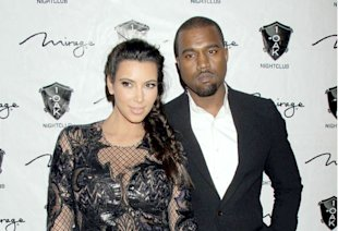 Why Did Kanye West And Kim Kardashian Snubs Music's Biggest Night, The Grammy Awards?