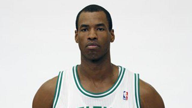 Active NBA player Jason Collins reveals that he is gay