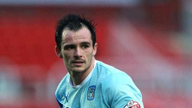 League One - Tuesday team news: Dagnall eyeing Orient start