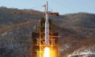 North Korea Plans Nuclear Test 'Aimed At US'