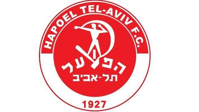 World Football - Hapoel Tel Aviv name David as new coach