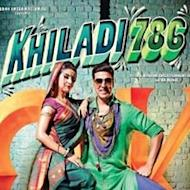 'Khiladi 786' To Release In Pakistan As 'Khiladi'