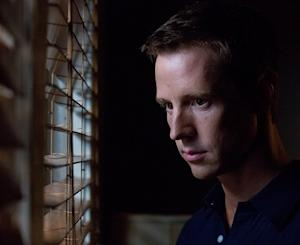 Veronica Mars Movie Post Mortem: Jason Dohring on Logan's New Career, 'LoVe' and More