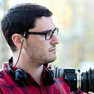 Josh Trank Exiting 'Star Wars' Spinoff Film