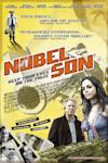 Poster of Nobel Son
