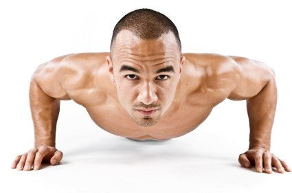 Insanity Workout / Foto: iStockphoto