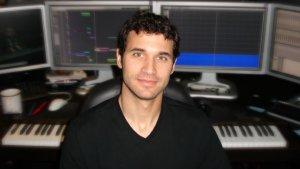 'Game of Thrones' Composer Ramin Djawadi: 'I'm Just Trying to Create Something Magical' (Q&A)