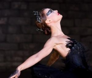 'Black Swan' Interns Win Partial Summary Judgment Against Fox Searchlight (Updated)