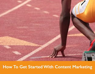 How to Get Started With Content Marketing image BI Images 2