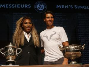 US Open singles champs to get record $3 million