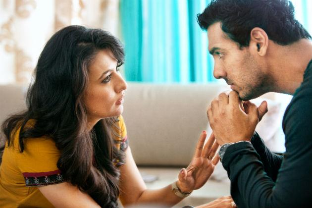 Meet the new narcissist in Bollywood