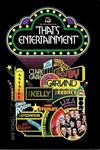 Poster of That's Entertainment!
