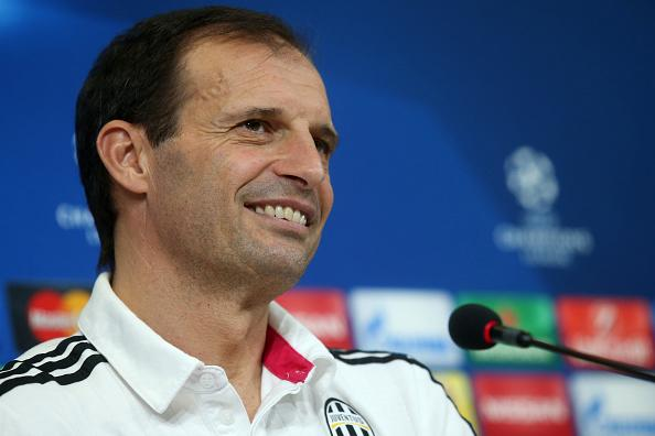 Juventus vs Manchester City, Champions League 2015/16: Where to watch live, preview, betting odds and possible XI