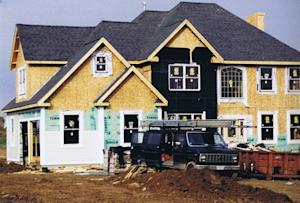 7 questions I've learned to ask contractors before hiring for a home build