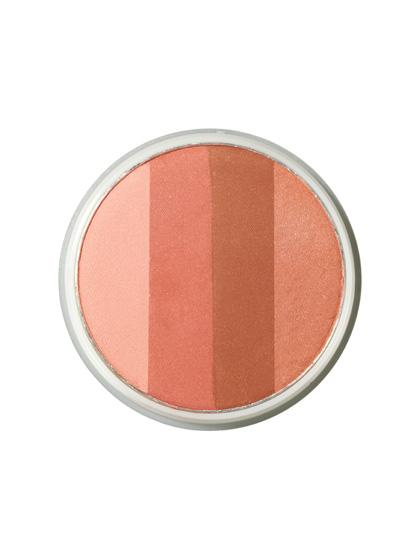 Wet n Wild MegaGlo Illuminating Powder, $3.99