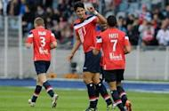 Montpellier - Lille Preview: Girard's seeking win to move to the brink of a first-ever title in Ligue 1 showdown