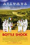 Poster of Bottle Shock