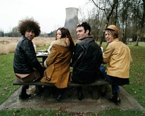 Dandy Warhols Revisit 'Bohemian Like You' on Demo – Song Premiere