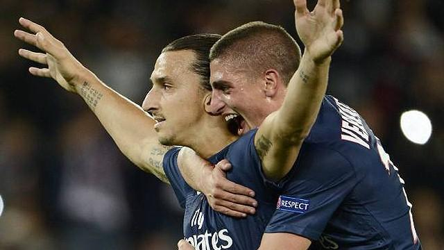 Ligue 1: Reims take aim at unbeaten PSG