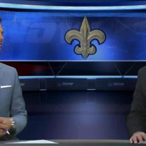 2015 Draft Grade: New Orleans Saints
