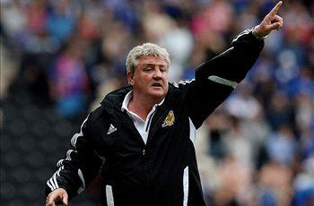 Hull City Tigers - Huddersfield Town Preview: Bruce hosts former side in Capital One Cup
