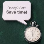 How to Create a Time Saving Email Marketing Routine Right Now image SaveTime1 150x150