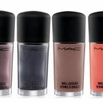 mac-nail-polish-collection-for-girls-2012 (1)