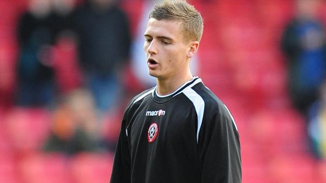 League Two - Chappell joins Torquay