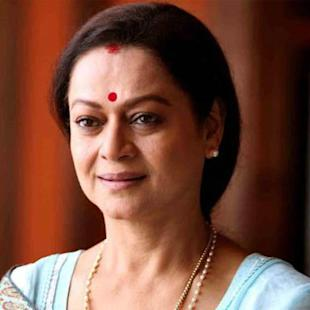 Why is Zarina Wahab Happy About The CBI Raid At The Pancholi Residence?