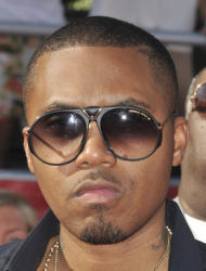 Nas & Tony Bennett to receive first Amy Winehouse Awards