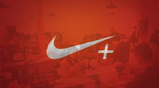 The Nike Accelerator Has A Lot To Offer image nike plus