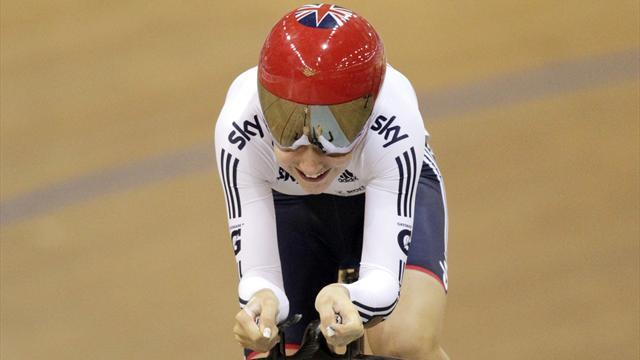 Cycling - Trott taken to hospital after Tour crash