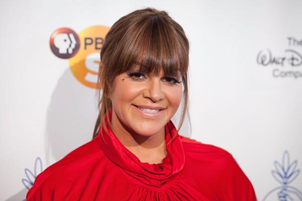 Singer Jenni Rivera's Remains Identified After Plane Crash