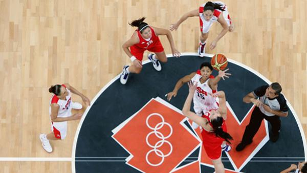 Olympics Day 1 - Basketball Getty Images Getty Images Getty Images Getty Images Getty Images Getty Images Getty Images Getty Images Getty Images Getty Images Getty Images Getty Images Getty Images Getty Images Getty Images Getty Images Getty Images Getty Images Getty Images Getty Images Getty Images Getty Images Getty Images Getty Images Getty Images Getty Images Getty Images Getty Images Getty Images Getty Images Getty Images Getty Images Getty Images Getty Images Getty Images Getty Images Getty Images Getty Images Getty Images Getty Images Getty Images Getty Images Getty Images Getty Images Getty Images Getty Images Getty Images Getty Images Getty Images Getty Images Getty Images Getty Images Getty Images Getty Images Getty Images Getty Images Getty Images Getty Images Getty Images Getty Images Getty Images Getty Images Getty Images Getty Images Getty Images Getty Images Getty Images Getty Images Getty Images Getty Images Getty Images Getty Images Getty Images Getty Images Getty Images Getty Images Getty Images Getty Images Getty Images Getty Images Getty Images Getty Images Getty Images Getty Images Getty Images Getty Images Getty Images Getty Images Getty Images Getty Images Getty Images Getty Images Getty Images Getty Images Getty Images Getty Images Getty Images Getty Images Getty Images Getty Images Getty Images Getty Images Getty Images Getty Images Getty Images Getty Images Getty Images Getty Images Getty Images Getty Images Getty Images Getty Images Getty Images Getty Images Getty Images Getty Images Getty Images Getty Images Getty Images Getty Images Getty Images Getty Images Getty Images Getty Images Getty Images Getty Images Getty Images Getty Images Getty Images Getty Images Getty Images Getty Images Getty Images Getty Images Getty Images Getty Images Getty Images Getty Images Getty Images Getty Images Getty Images Getty Images Getty Images Getty Images Getty Images Getty Images Getty Images Getty Images Getty Images Getty Images Getty Images Getty Ima