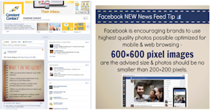 Tested Tips for Creating Better Facebook Content image Capture 5 600x315