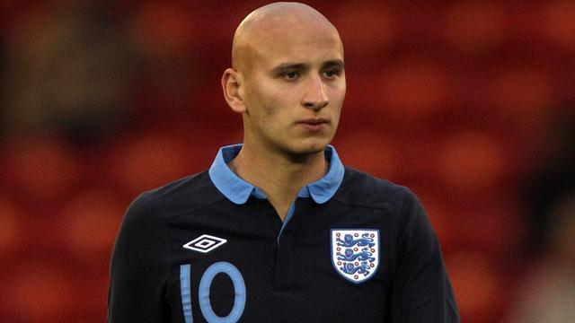 Premier League - Shelvey joins Swansea in £5m deal