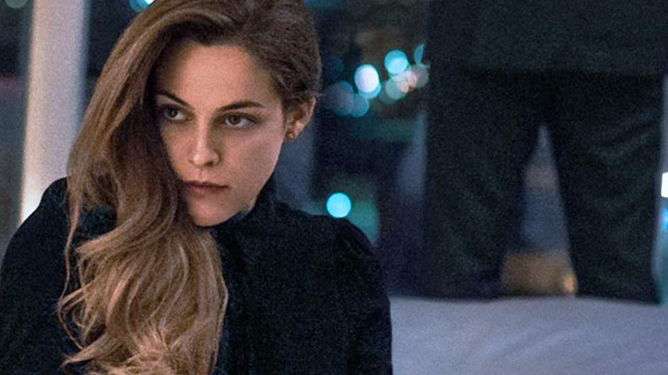 Sundance: Riley Keough Says 'The Girlfriend Experience' Offers 'Unbiased, Nonjudgmental' Look at Call Girl Lifestyle
