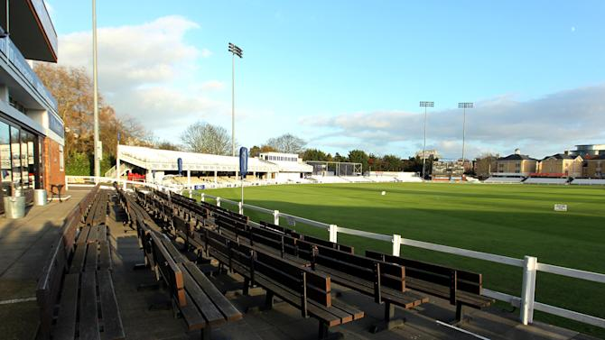 Essex will host a four-day match against England next summer