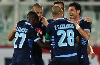 Napoli - Inter Betting Preview: In-form hosts can sink inconsistent Nerazzurri