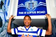 Remy: I did not join QPR for the money