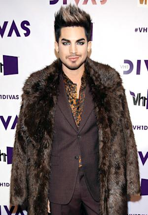 """Adam Lambert Continues Les Miserables Critique: The """"Raw and Real Moments"""" Were """"Superb"""""""