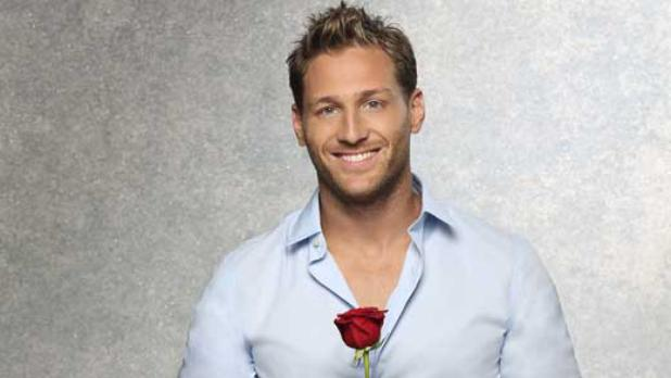 Ratings: 'The Bachelor' Premiere Hits 3-Year High