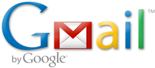 9 Gmail Ready Add Ons To Boost Email Productivity image Logo de Gmail par Google 1024x452.png 600x264
