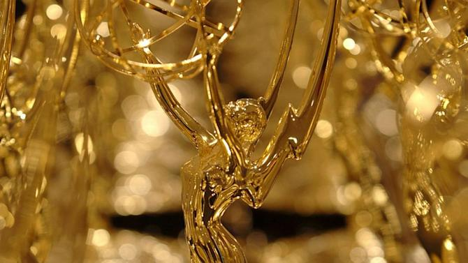 Matthew McConaughey and Other Stars React to Their 2014 Emmy Nominations