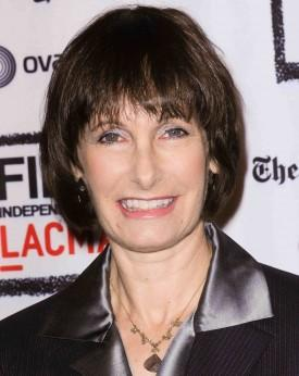 FX Developing Period Stuntman Drama Produced By Gale Anne Hurd & UCP