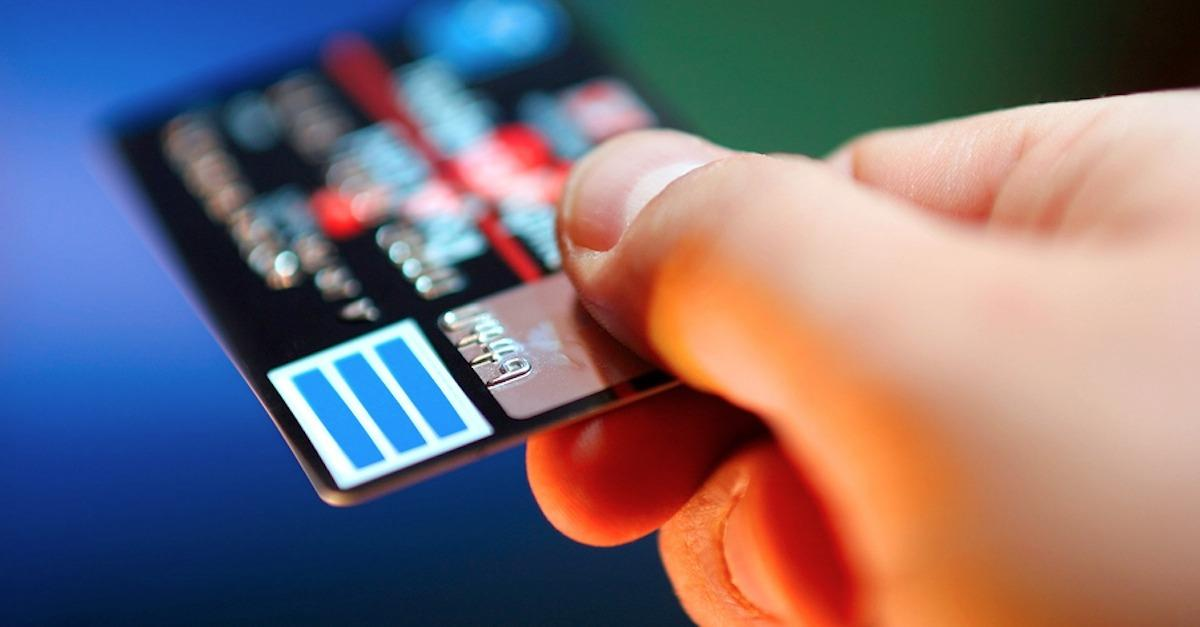 Top 7 Credit Cards For Those With Excellent Credit