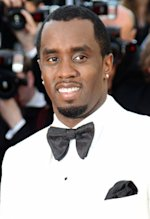 P Diddy | Photo Credits: Vittorio Zunino Celotto/WireImage.com