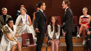 'Glee' Preview: 5 Things to Know About 'Dynamic Duets'