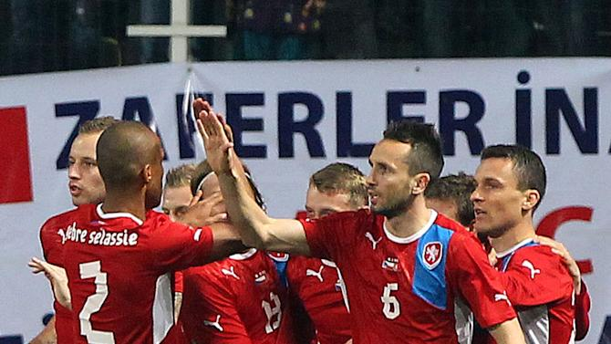 FBL-WC2014-TUR-CZE-FRIENDLY