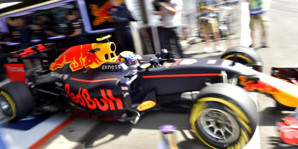 gp de belgique max verstappen meilleur chrono yahoo sport. Black Bedroom Furniture Sets. Home Design Ideas
